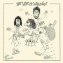 The Who (Sealed)