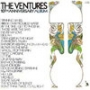 Ventures, The (1St Press-2LP)