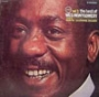 Wes Montgomery (1St Press)