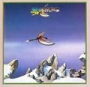 Yes (2LP)