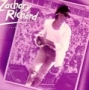 Zachary Richard (2LPs)