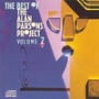 Alan Parsons Project (CD)