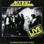 Alcatrazz (Translucent Audiophile)