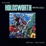 Allan Holdsworth (1St Press)