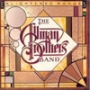 Allman Brothers Band (Promo)