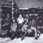 Allman Brothers Band (1St Press-2LP)