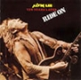 Alvin Lee & Ten Years Later (White Label)