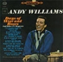 Andy Williams (1St Press)