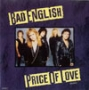 "Bad English (UK-12""-45 rpm)"