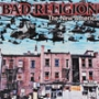 Bad Religion (CD)