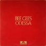 Bees Gees (1St Press-2LP)