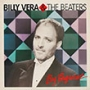 Billy Vera & The Beaters (1St Press)