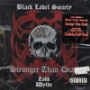 Black Label Society (CD-SS)