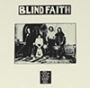 Blind Faith (1969 Press)