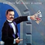 Blue Oyser Cult (1St Press)