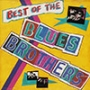 Blues Brothers (CD)