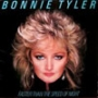 Bonnie Tyler (1St Press)