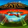 Boston (1St Press)