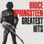 Bruce Springsteen (CD)