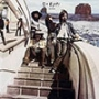 Byrds, The (2LP)