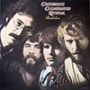 CCR (1St Press)