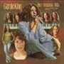 Carole King (1St Press-SS)