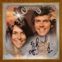 Carpenters (1St Press)