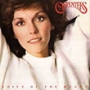Carpenters (1St Press-Translucent Audiophile)