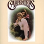 Carpenters (UK)