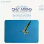 Chet Atkins (1St Press)