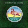 Christopher Cross (1St Press)