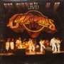 Commodores (2LP)