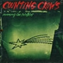 Counting Crows (CD)