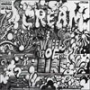 Cream (1St Press-2LP)