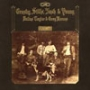 Crosby, Stills, Nash & Young (1St Press)