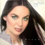 Crystal Gayle (1St Press)