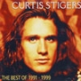 Curtis Stigers (CD)