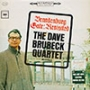 Dave Brubeck Quartet (1St Press)