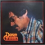 Dave Grusin (Sheffield Lab)