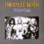 "David Lee Roth (12""-45 rpm-SS)"