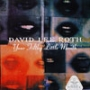 David Lee Roth (CD)