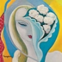 Derek And The Dominos (2LP)