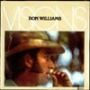 Don Williams (Promo)