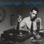 Donald Fagen (1St Press)