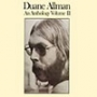 Duane Allman (1St Press-2LP)
