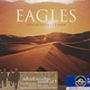 Eagles (2 CD-SS)