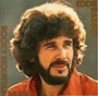 Eddie Rabbitt (White Label)