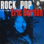 Eric Burdon (CD)