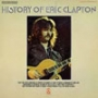 Eric Clapton (1St Press-2LP)