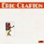 Eric Clapton (White Label-2LP)